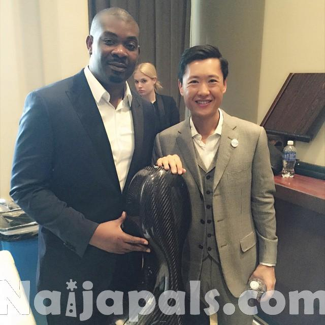 0007-don-jazzy-at-unicef