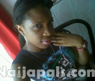 Nude naija college girls