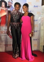 Photos-from-Omoni-Obolis-First-Lady-premiere-14.jpg