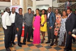 Photos-from-Omoni-Obolis-First-Lady-premiere-15.jpg