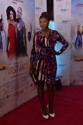 Photos-from-Omoni-Obolis-First-Lady-premiere-16.jpg