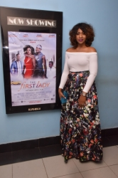 Photos-from-Omoni-Obolis-First-Lady-premiere-18.jpg