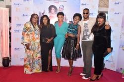 Photos-from-Omoni-Obolis-First-Lady-premiere-19.jpg