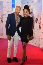 Photos-from-Omoni-Obolis-First-Lady-premiere-20.jpg