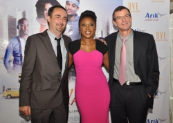 Photos-from-Omoni-Obolis-First-Lady-premiere-21.jpg