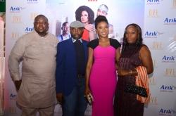 Photos-from-Omoni-Obolis-First-Lady-premiere-22.jpg