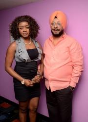 Photos-from-Omoni-Obolis-First-Lady-premiere-23.jpg