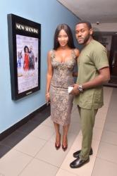 Toni-Tones-and-Adeyemi.jpg
