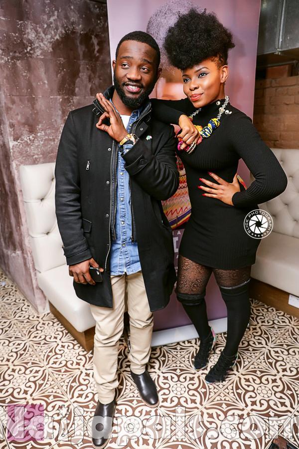 IMG_7734-Yemi-Alade_Mama-Africa_Album-Listening-Party_London-18FEB2016_Sync-600x900