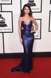 2016 Grammy Awards00011.jpeg