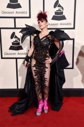 2016 Grammy Awards00012.jpeg