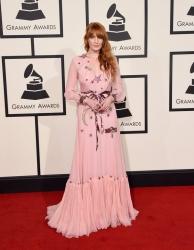 2016 Grammy Awards00022.jpeg