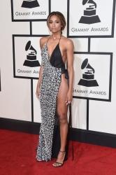 2016 Grammy Awards00023.jpeg
