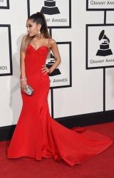 2016 Grammy Awards00025.jpeg