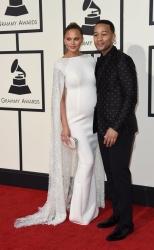 2016 Grammy Awards00026.jpeg