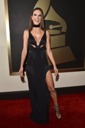 2016 Grammy Awards00027.jpeg