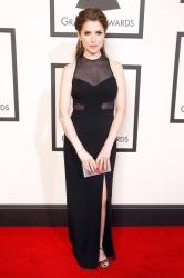 2016 Grammy Awards00028.jpeg