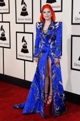 2016 Grammy Awards00030.jpeg