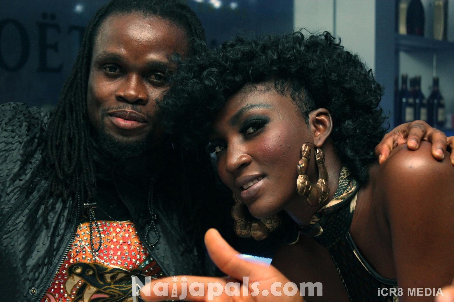 M.I Abaga Illegal Music launch 37
