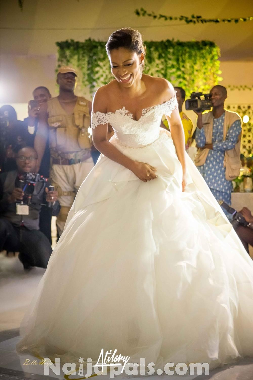 Xerona-Duke-DJ-Caise-BellaNaija-wedding-003