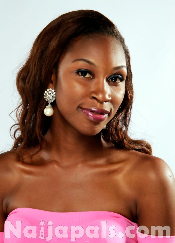 miss osun - okafor christabel nkechinyere