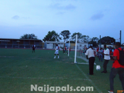 Ghana Female Celebrities Soccer Match 10.jpg