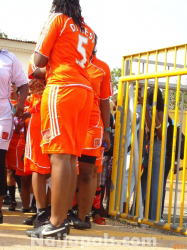 Ghana Female Celebrities Soccer Match 12.jpg