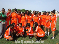 Ghana Female Celebrities Soccer Match 13.jpg