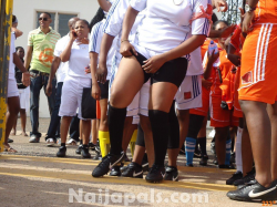 Ghana Female Celebrities Soccer Match 20.jpg