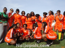 Ghana Female Celebrities Soccer Match 21.jpg