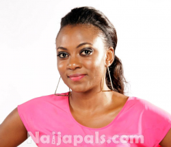miss cross river -isabelle ayuk.jpg