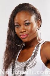 miss ebonyi - abana onyeka.jpg