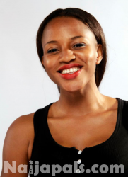 miss niger - chidueme vivian ifeoma.jpg