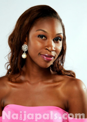 miss osun - okafor christabel nkechinyere.jpg