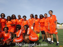 Ghana Female Celebrities Soccer Match 29.jpg