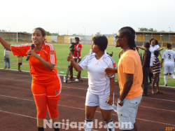 Ghana Female Celebrities Soccer Match 33.jpg