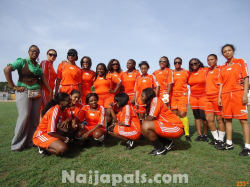 Ghana Female Celebrities Soccer Match 37.jpg