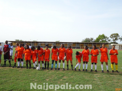 Ghana Female Celebrities Soccer Match 39.jpg