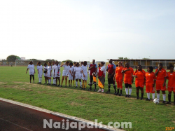Ghana Female Celebrities Soccer Match 46.jpg