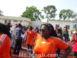 Ghana Female Celebrities Soccer Match 64.jpg