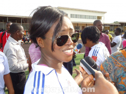 Ghana Female Celebrities Soccer Match 66.jpg