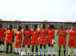 Ghana Female Celebrities Soccer Match 67.jpg