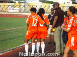 Ghana Female Celebrities Soccer Match 68.jpg