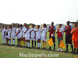 Ghana Female Celebrities Soccer Match 74.jpg