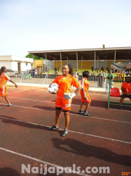 Ghana Female Celebrities Soccer Match 79.jpg