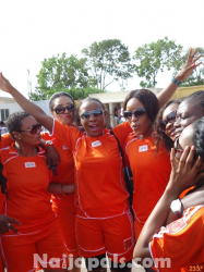 Ghana Female Celebrities Soccer Match 84.jpg