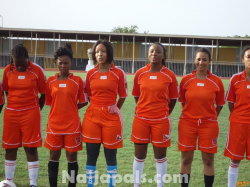 Ghana Female Celebrities Soccer Match 88.jpg