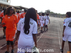 Ghana Female Celebrities Soccer Match 99.jpg