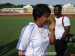 Ghana Female Celebrities Soccer Match 101.jpg