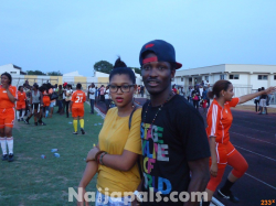 Ghana Female Celebrities Soccer Match 104.jpg